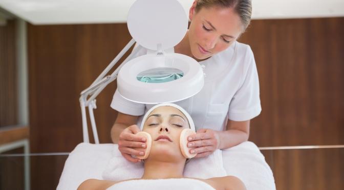 Veselības inspekcija ir izstrādājusi vadlīnijas skaistumkopšanas pakalpojumu sniedzējiem