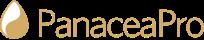 10panacea-pro-logo-275@2x
