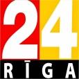 13logo_rigatv24