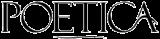 15img_logo_intro