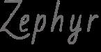 7ZEPHYRlogo_new