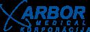 9ArborLogoCaurspidigs