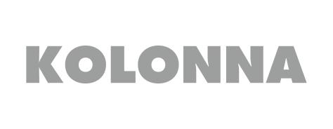 KOLONNA_grey - Copy