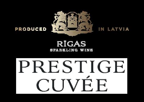 LB_Rigas_Prestige_Cuvee_nos_gerb_3