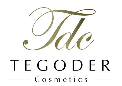 tegoder_logo