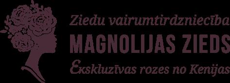 MZ_logo_ZieduVairumtirdznieciba_ROZES (2)
